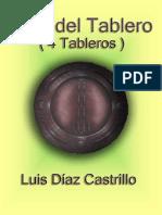 EBBO DE TABLERO