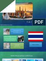 Tailandia - 5