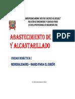 unidad-didc3a1ctica-i-abastecimiento-2017.pdf