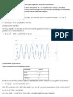 Ecuaciones Unidad 4(1)