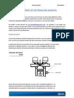 sensor knock.pdf