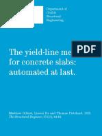 Gilbert_et_al_2015b.pdf
