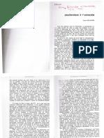 J.-Laplanche.Psychanalyse-à-lUniversité.-1975.pdf