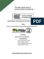 Sistema de Gestion Ambiental h. Carrionsss (1)
