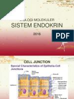BIOLOGI MOLEKULER ENDOKRIN 2016.pdf