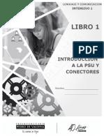 1113-Intensivo 1 - Libro 1 Conectores - 7%