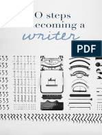 10+Steps+to+Become+a+Writer.pdf
