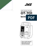 OT-701 OP. MANUAL.pdf