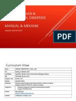 Dekontaminasi & Pembersihan, Ammar, HISSI Jati (1).pdf