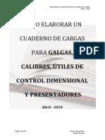 Cuaderno de cargas utillajes.pdf