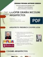 Cooper Graña Nicolini Arquitectos.docx
