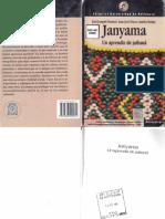 Janyama