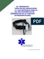 empleo_del_torniquete_por_socorristas_de_emergencias_en_atenciÓn_extrahospitalaria.pdf