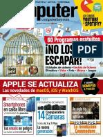 Computer Hoy España - 24 agosto 2018 .pdf