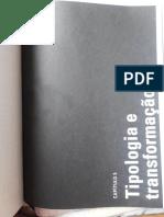 Capitulo 05- Uma nova agenda para a arquitetura.pdf