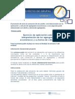 Ejercicio-Aplicacion Del PIB Grupal