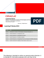 ORACLE - Learning R Series.pdf