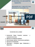 Unidad Unidad Geologia-1