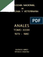 Añales tomo XXXIV 1979-1980.pdf