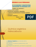 quimica hidrocarburos ruben.pptx