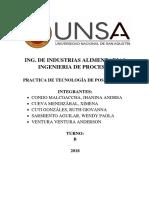 ING.docx