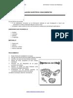 8.-DIBUJANDO-NUESTROS-CONOCIMIENTOS.doc