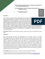 Dialnet-AdquisicionYProcesamientoDeSenalesEmgParaControlar-4966249.pdf