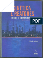 [Schmal] Cinética e Reatores.pdf