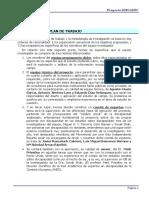 DISCASOC_metodologia.pdf