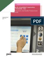 Boletín Actualidad Corporativa No2_Ley de Impuesto a las Grandes Transacciones Financieras.pdf