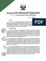 rd83_2018.pdf