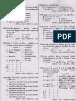 Tnpsc-Group1-2-2A-4-Vao-–-Polity-Previous-Year-Model-Question-Paper-Part-4-.pdf