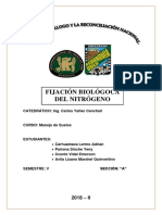 INFOMRE-FIJACION-BIOLOGICA