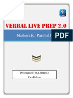 6.Markers in Parallelism.pdf