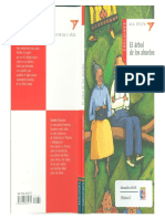 El arbol de los abuelos.pdf