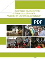 4442_pdm-florida-en-la-ruta-del-progreso-20162019-aprobado.pdf