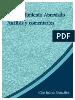 Diccionario-Juridico