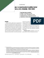 Barrios, Diana - Literatura e Imagen.pdf