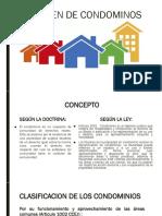 RÉGIMEN DE CONDÓMINO WEB.pptx