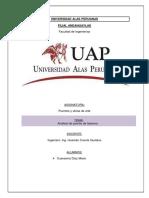 informe PUENTES.docx