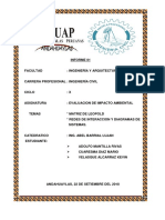 INF.-EVALUACION-DE-IMPACTO-AMBIENTAL.pdf