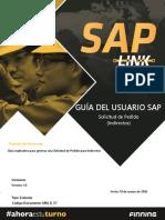 GU_MM_D_57 Solicitud de Pedido (Indirectos).pdf