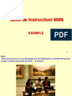 8086 Test