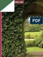 fdf27cda79024 cc gr 9 unit 0.pdf