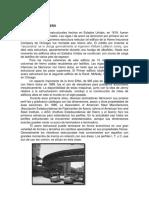 1.4 perfil de acero.docx