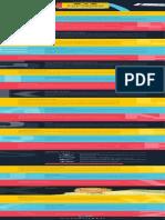 Glossário do produtor de conteúdo em vídeo.pdf