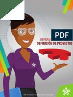 herramientas para definicion de proyectos.pdf