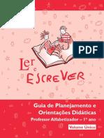 1_ano_professor.pdf