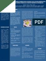 Research Poster 90 x 100 D_correccionesx