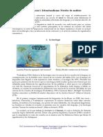 Dialnet LaZonaDeDesarrolloProximoYLaZonaSincreticaDeRepres 48359 (1)